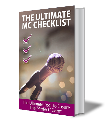Kelter - eLearning Courses - The Ultimate MC Checklist